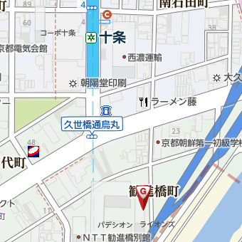 access_map_kyoto